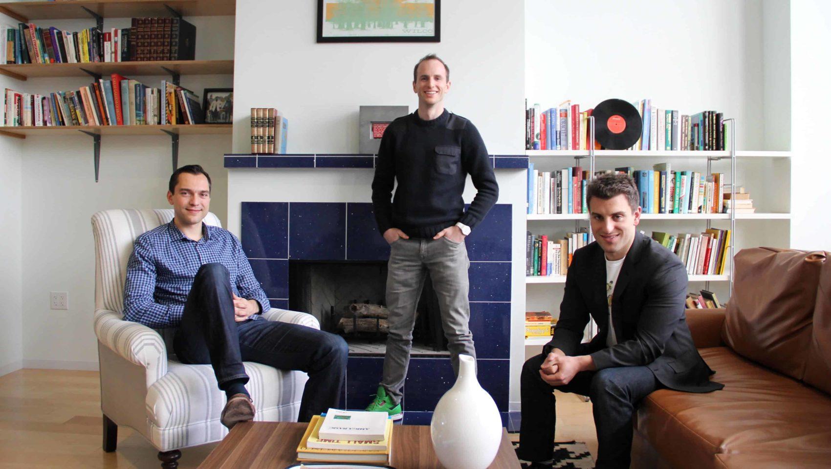 Airbnb : 10 ans déjà